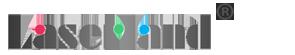Laserland.com Logo