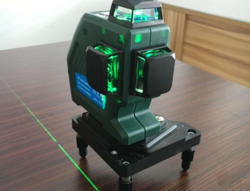 What is the advantages of 520nm green laser