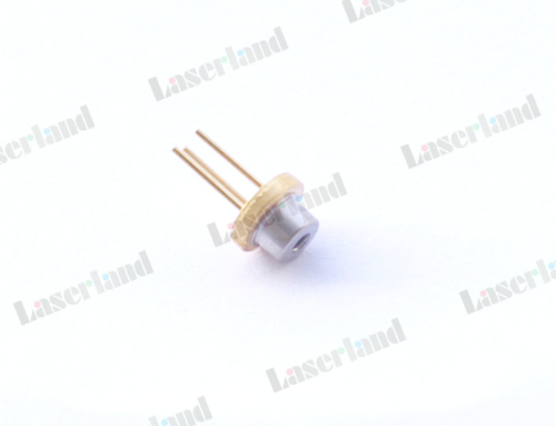 Laserland 905nm TO56 5.6mm Laser Diode 25W 75W
